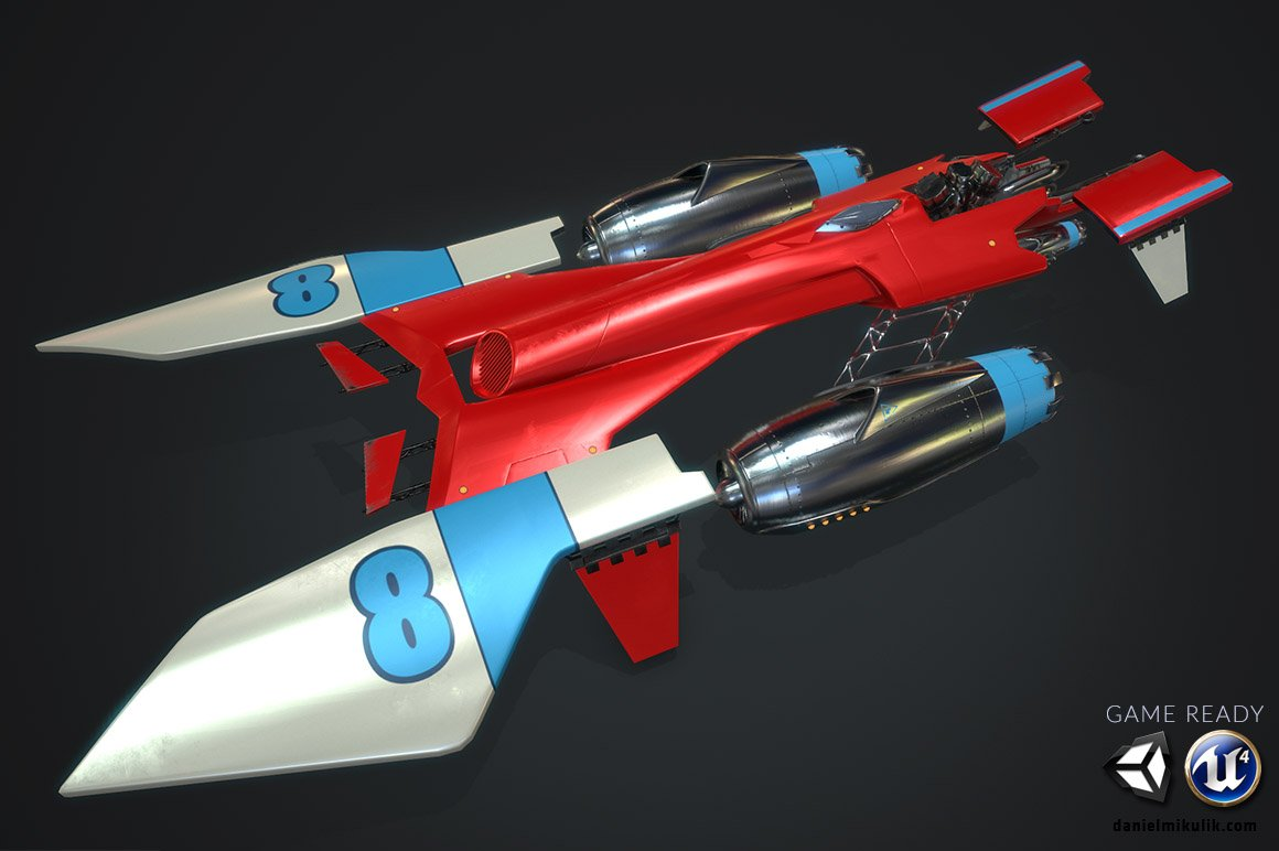 MS_Racer