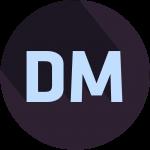 Danielmikulik avatar